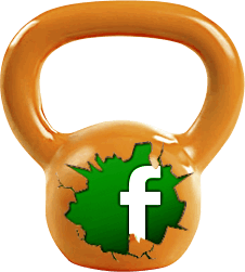 fitness in san marcos and escondido - facebook